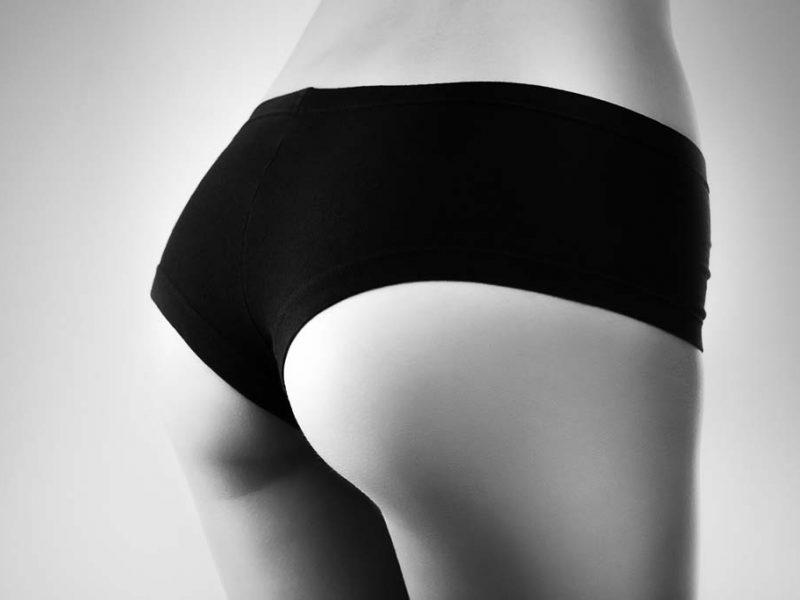 Brazilian Butt Lift Surgery CA   John Park MD Plastic Surgery