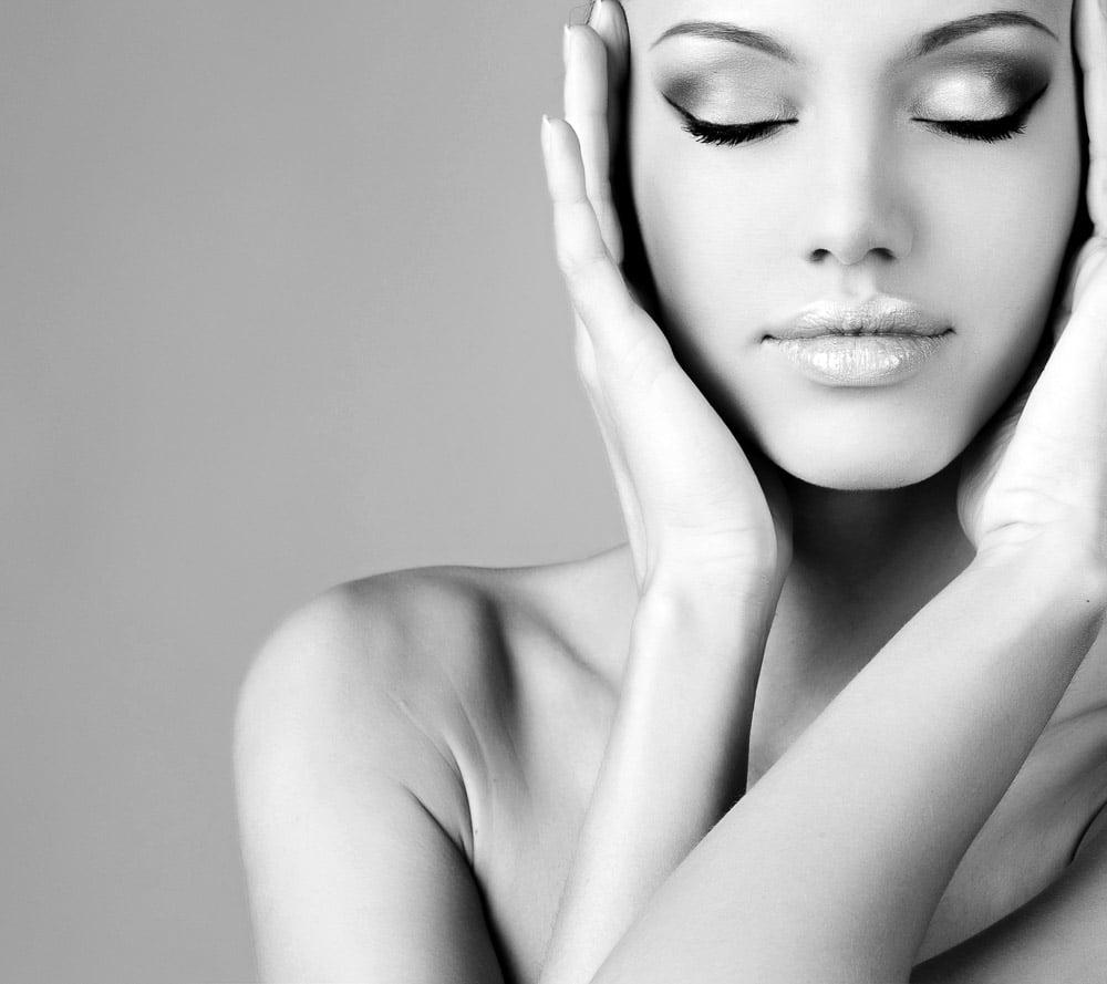 Botox | John Park MD Plastic Surgery