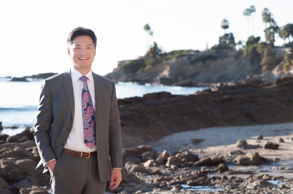 John Park MD Plastic Surgery   Newport Beach California