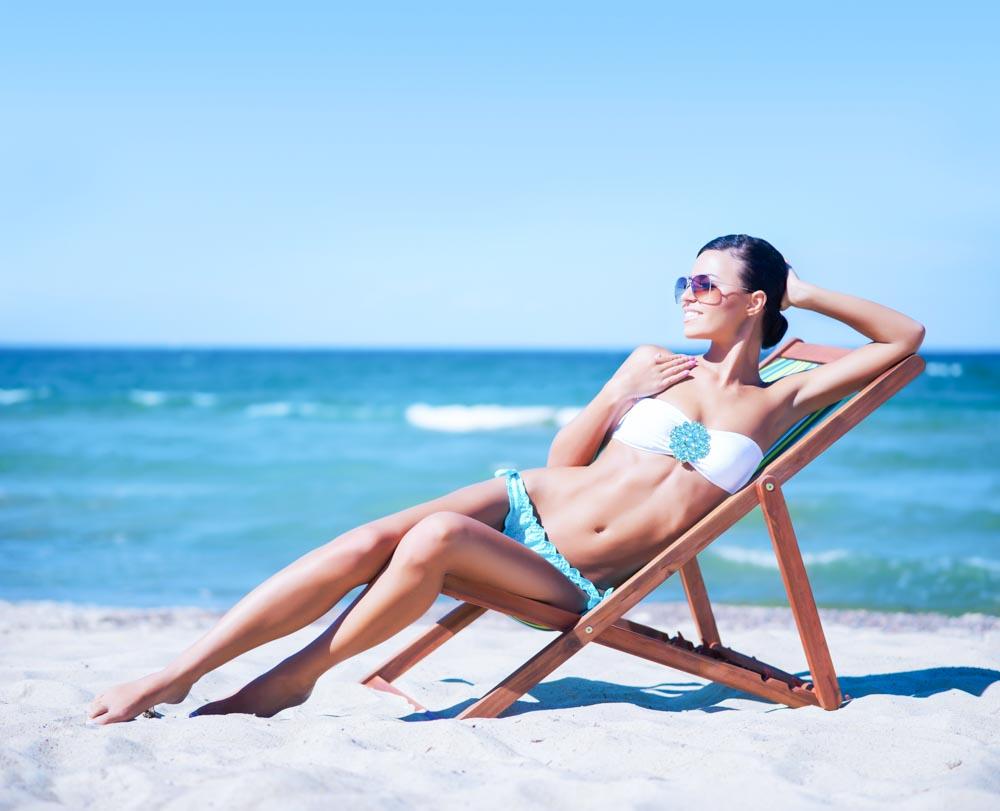 Body Contouring Surgery Terminology | Dr. John Park Newport Beach