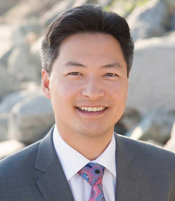 John Park MD Plastic Surgery | Irvine CA