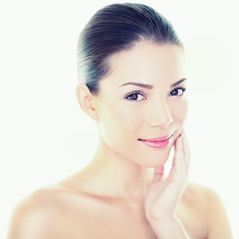 Top Newport Beach Cosmetic Surgeries | Dr. John Park, Orange County