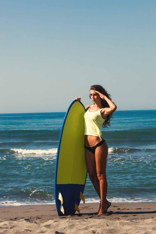 Expect During a Brazilian Butt Lift | Newport Beach Plastic Surgeon