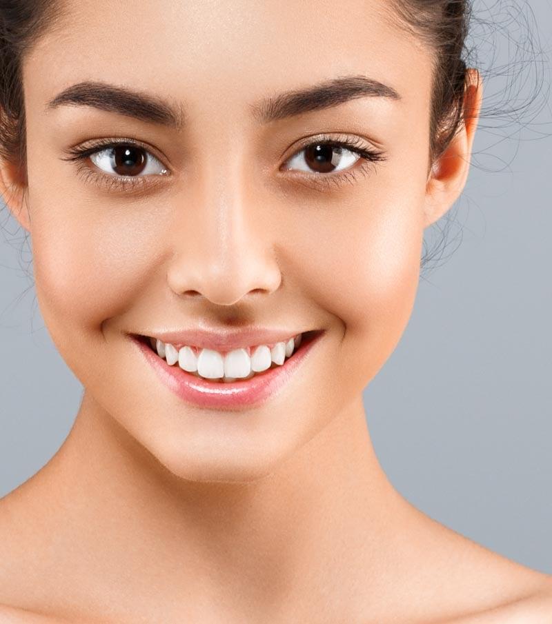 Skin Care Products and Treatments   John Park MD Plastic Surgery   Dr. John Park, Newport Beach