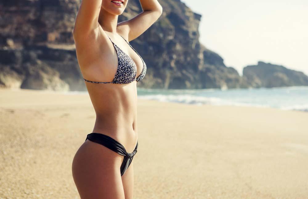 Improve Your Health with a Tummy Tuck | Dr. John Park Newport Beach