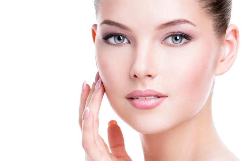 Skin Care Specials   John Park MD Plastic Surgery, Newport Beach