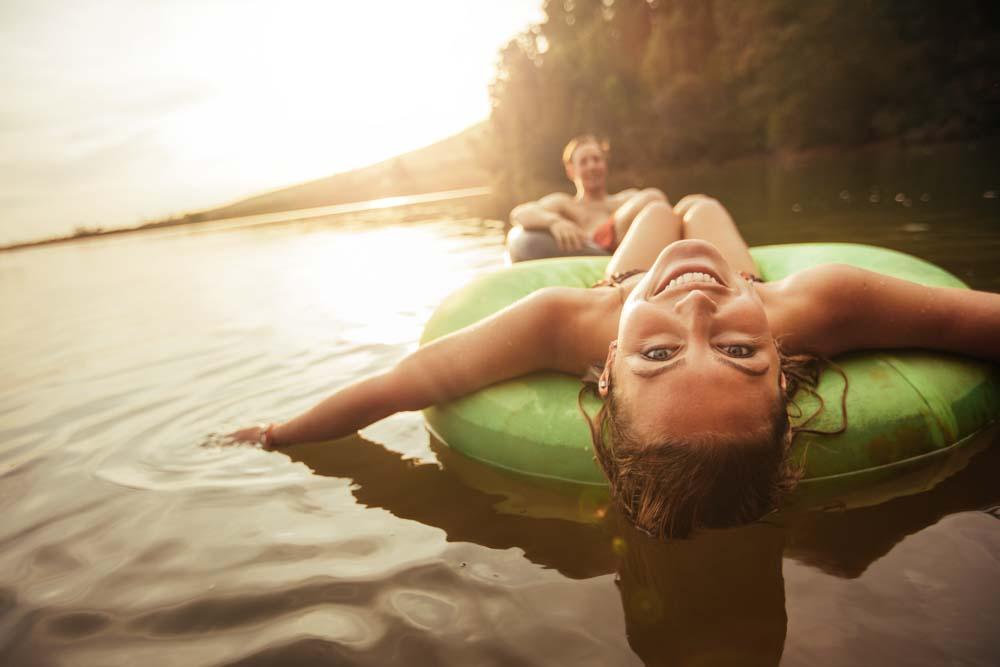 Get Rid of Bra Bulge with Liposuction | Dr. John Park, Newport Beach