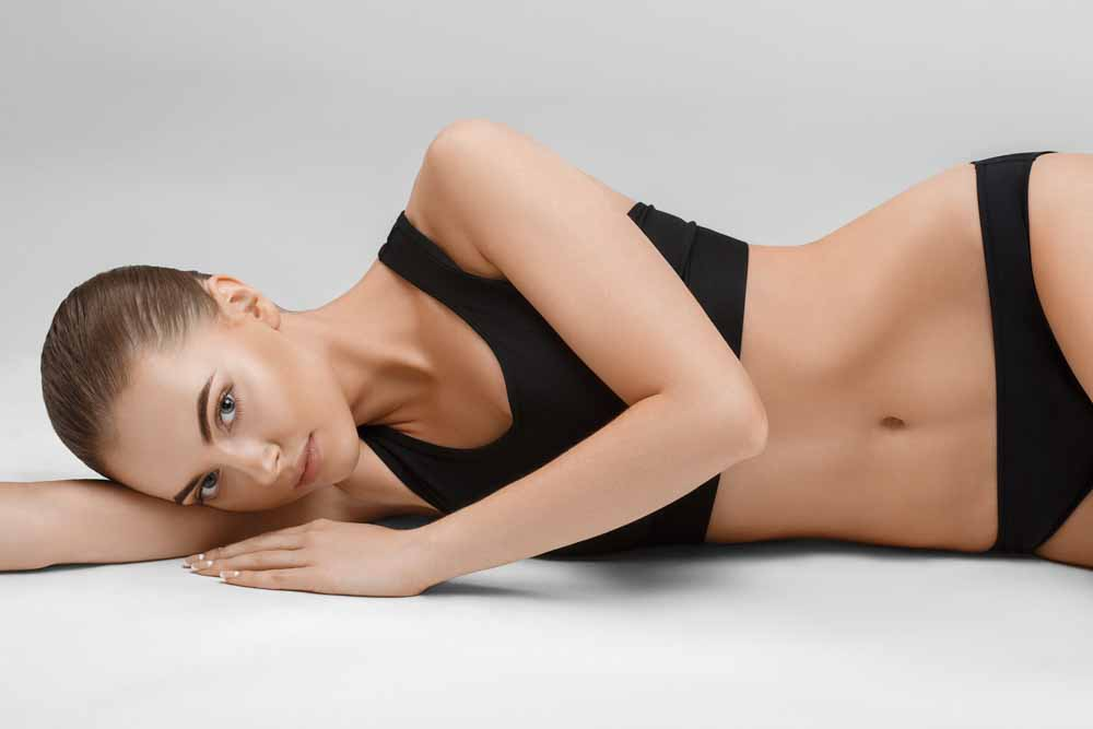 How To Reduce Swelling Following a Tummy Tuck | Dr. John Park