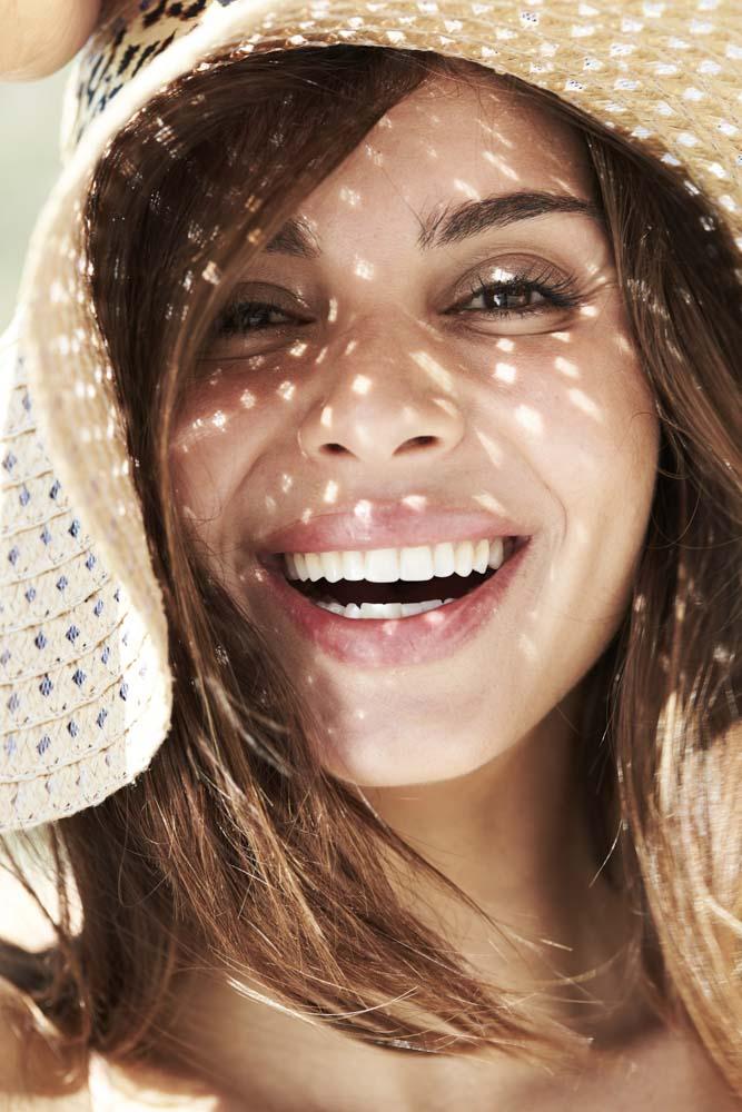 Correct Skin Pigmentation With ZO Skin Health | Dr. John Park