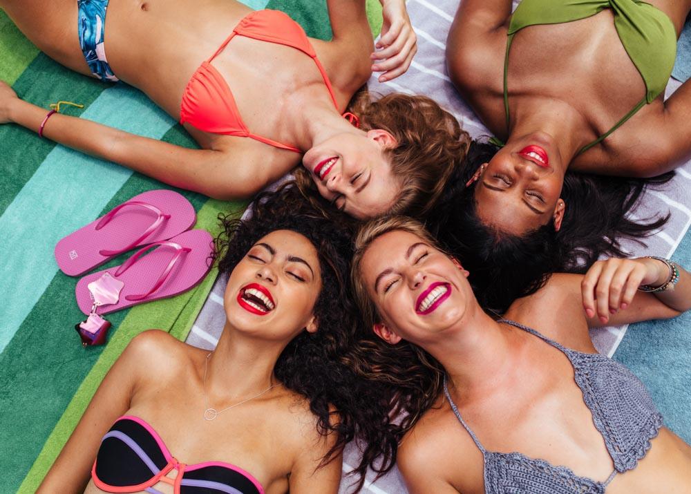 Can I Afford Breast Implants? | Dr. John Park, Newport Beach