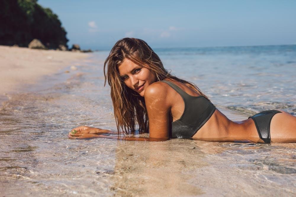 Is A Brazilian Butt Lift Safe?   Dr. John Park, Newport Beach