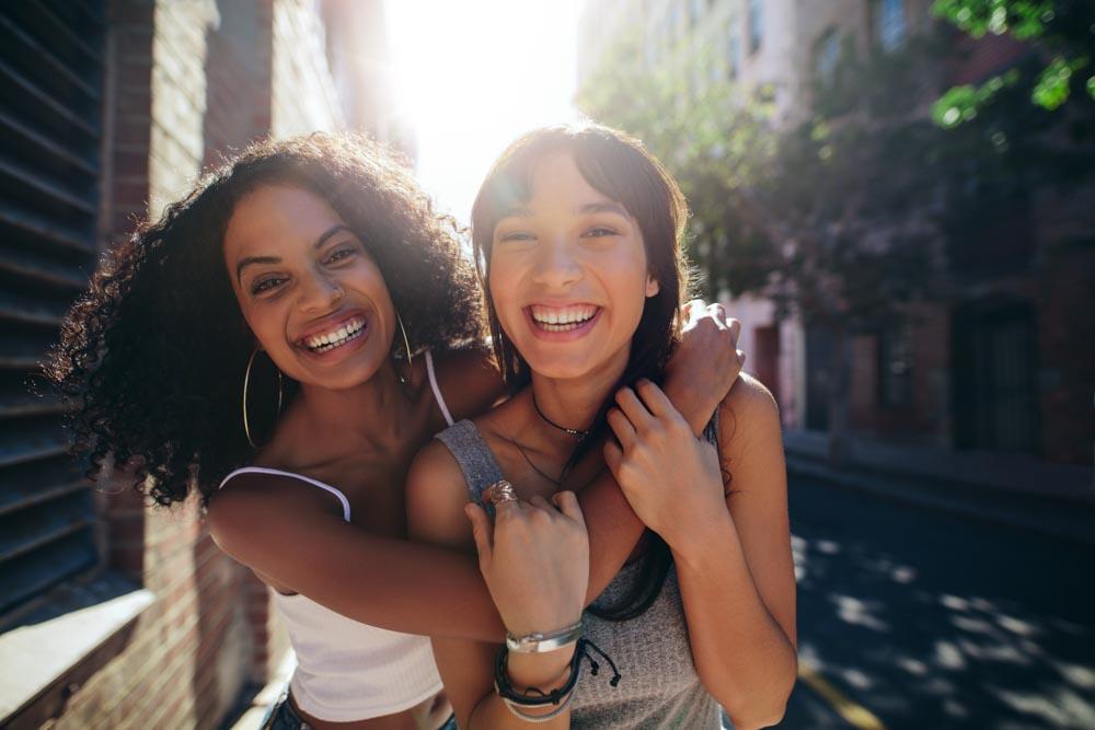 Do I Need Breast Implant Revision? | Dr. John Park, Newport Beach