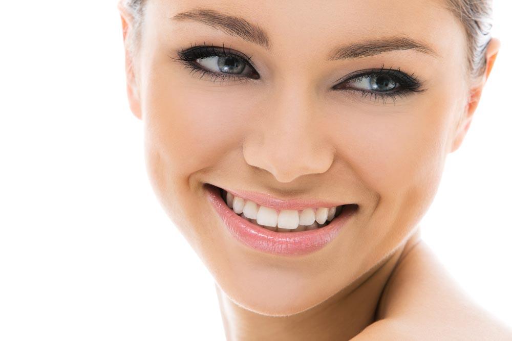 Report Reveals Benefits of Cosmetic Surgery   Dr. John Park
