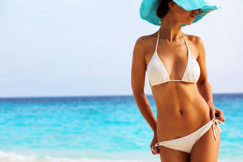 Everything You Need to Know About a Tummy Tuck | Dr. John Park