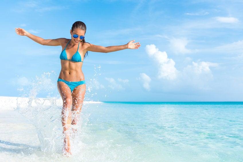 john park plastic surgery Size_ Shape _ Placement Enhancing Your Nature Profile With Breast Augmentation